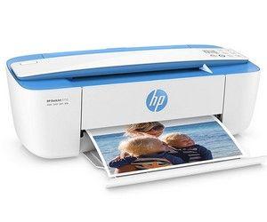 Astounding Hp Deskjet 3752 Printer Driver Download Hp Drivers Printer Download Free Architecture Designs Jebrpmadebymaigaardcom