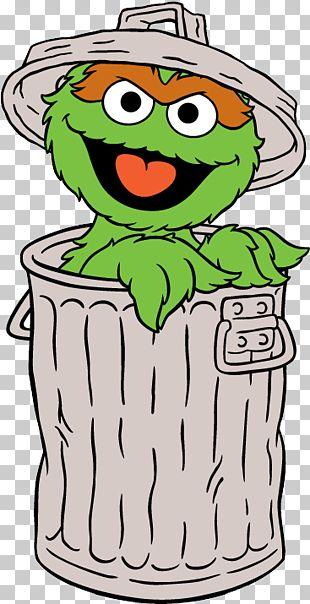 Oscar The Grouch Elmo Big Bird Ernie Bert Oscar The Grouch Verde M Sesame Street Birthday Party Ideas Boy Sesame Street Birthday Sesame Street Birthday Party
