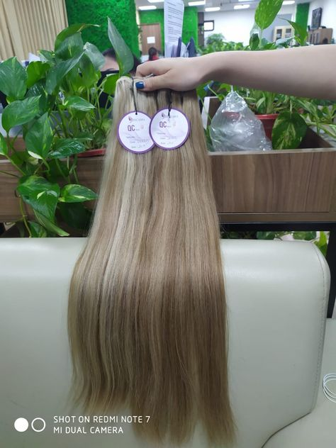 Haarverlangerung in cham