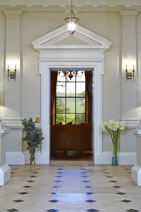 Latham Interiors, Surrey, Regency, Georgian and Period Homes Interior Design  | Inspiring Georgian Interiors | Pinterest | Georgian, Country house design  and ...