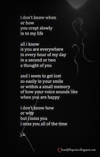 Quotes sexy miss you 160 Cute