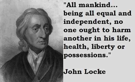 Top quotes by John Locke-https://s-media-cache-ak0.pinimg.com/474x/fc/62/e7/fc62e7c9ed3499bb36748cc9bdfb0c29.jpg