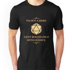 Funny Dnd Shirt Dnd Shirts Dnd Funny Cool Shirts