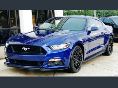 Used 2015 Ford Mustang Gt Premium Mustang 2015 Mustang Gt Ford Mustang Convertible