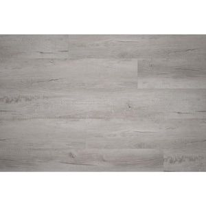 Procore Plus 10 Piece 7 In X 47 75 In Charleston Oak Luxury Vinyl Plank Flooring Lowes Com Vinyl Plank Flooring Vinyl Plank Plank Flooring