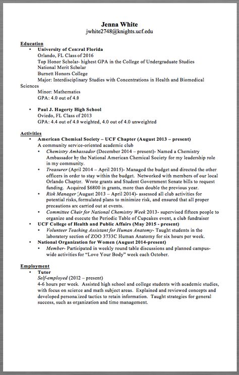 Hotel Engineer Resume Example -    resumesdesign hotel - ophthalmic assistant resume