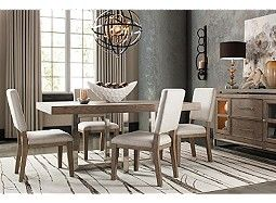 Fantastic Nicoline 5 Pc Dining Set Dining Set Dining Upholstered Theyellowbook Wood Chair Design Ideas Theyellowbookinfo