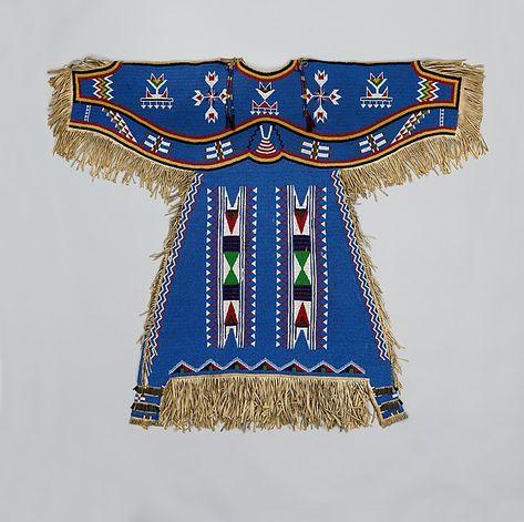 pics-jill-lakota-regalia-young-girls-sex