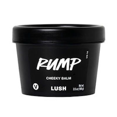 9 Beauty Products That Are As Good For The Planet As They Are For You Lush Cosmetics Moisturizer For Dry Skin Organic Aloe Vera Gel