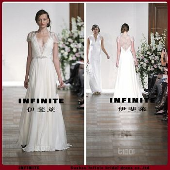 87ab164b7be8b List of Pinterest jenny packham dress short kate middleton pictures ...