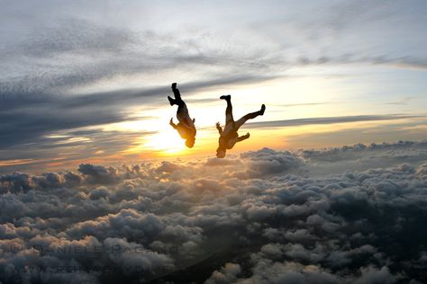 Base Jumping Photography Skiing – Famous Last Words Adventure Awaits, Adventure Travel, Base Jumping, Bungee Jumping, Hang Gliding, Escalade, Cute Posts, Paragliding, Skydiving