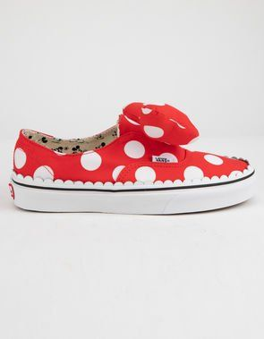 Minnie mouse shoes, Women shoes, Mickey