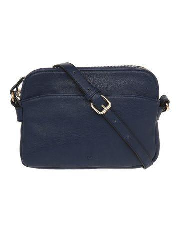 Cross Body Bags Buy Cross Body Bags Online Myer With Images Crossbody Bag Bags Crossbody