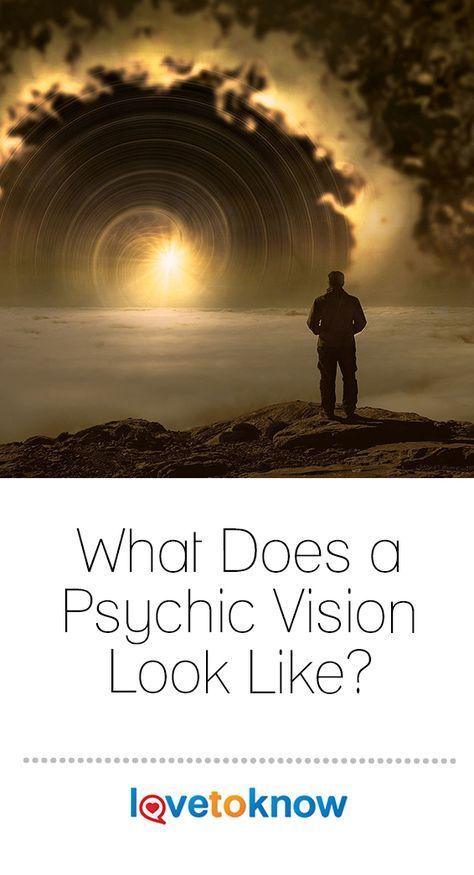 List of Pinterest esp psychic perception pictures & Pinterest esp