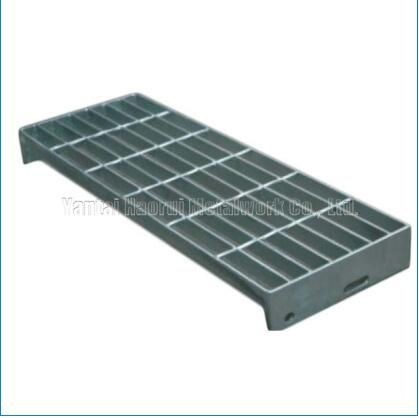 Steelgrating Aluminumgrating Steelgratingtrenchcover Balljointrailing Applications Of Welded Steel Grating 1 Platform Services In Industrial And En
