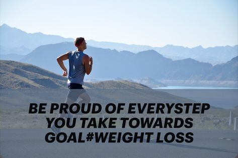 Weight Loss Motivation Quote 32. #quotes, #weightlossmotivation, #healthyeating, #quickweightlosstips, #weightlossgoals, #fitnessmotivation, #workoutmotivation, #weightloss, #getinshape, #weightlossquotes, #fitnessquotes, #healthfitness