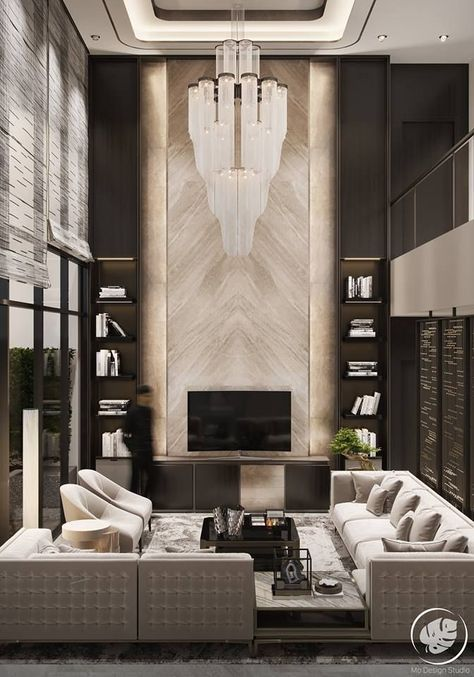 Luxury Hotel And Lobby Design Inspiration Farmhouse Interior Farm House Living Room Trendy Living Rooms