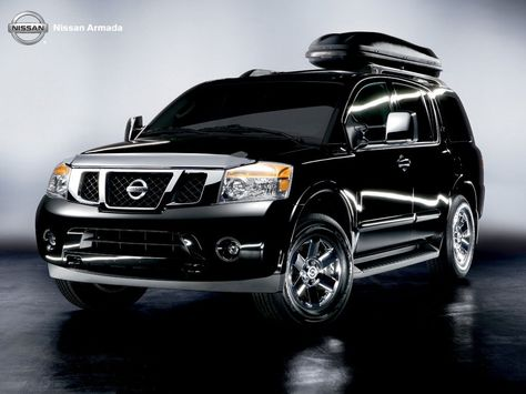 10 best Nissan Armada images on Pinterest | Dream cars, Nissan and Nissan  trucks
