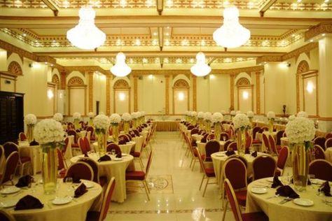 قاعة سمايا حي الروابي جنوب جدة Illinois Wedding Venues Florida Wedding Venues London Wedding Venues