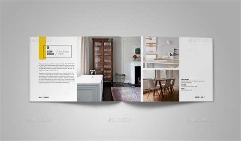 Image Result For Simple Interior Design Portfolio Architecture Portfolio Template Brochure Design Inspiration Graphic Design Inspiration Poster