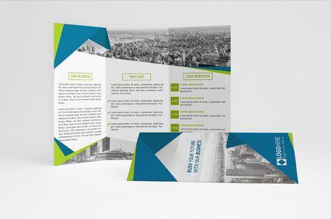 22+ Free \ Premium Business Brochure PSD Designs Business - sample business brochure