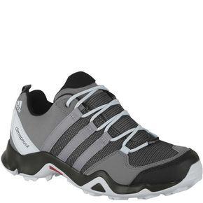zapatillas adidas paseo