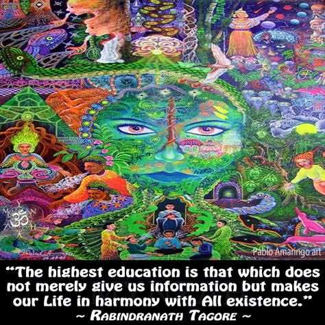 Top quotes by Rabindranath Tagore-https://s-media-cache-ak0.pinimg.com/474x/fc/71/f8/fc71f8f273cfae1e3bb1d4e19ba04d01.jpg