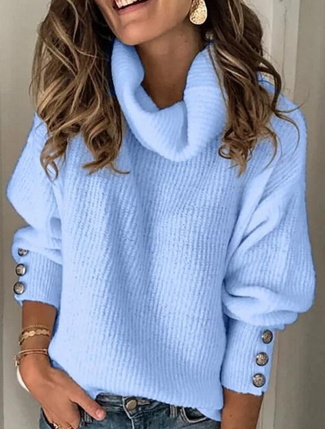 BONITA - Chubby-warm winter long sleeve