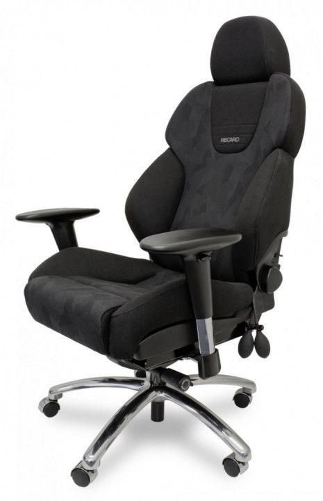 Computer Desk And Chairs Best Ergonomic Desk Chair Check More At Http Samopovar Com Computer Desk A Office Chair Cushion Best Office Chair Desk Chair Comfy