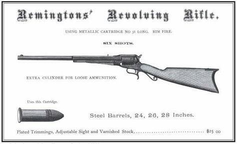 Best Antique Weapons Images On   Revolvers Weapons