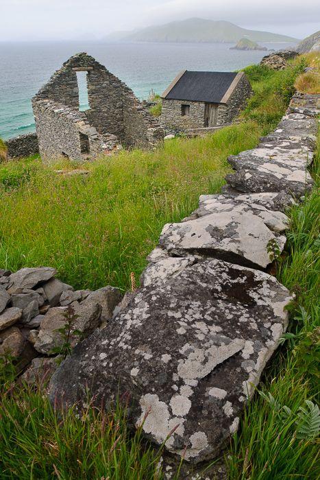 Ireland Images Of Ireland Ireland Ireland Travel