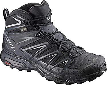 zapatos salomon decathlon replicas