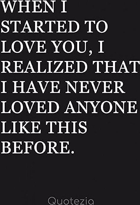 Love Quotes For Him : QUOTATION  Image : Quotes Of the day  Life Quote Top 30 New Relationship Quotes and Sayings With Images   Quotezia #images #quotes #quotezia #relationship #sayings Sharing is Caring #relationshipquotes #relationship #quotes #texts