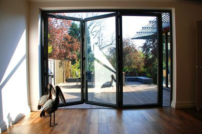 Welcome To Direct Doors Co Uk We Provide You Every Design Of Exclusive Aluminium Sliding And Folding Door For Your Homes And Offices Ou Casas Puertas Plantas