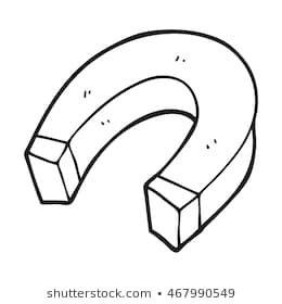 I Spy Alphabet Colouring Pages Alphabet Printables Alphabet