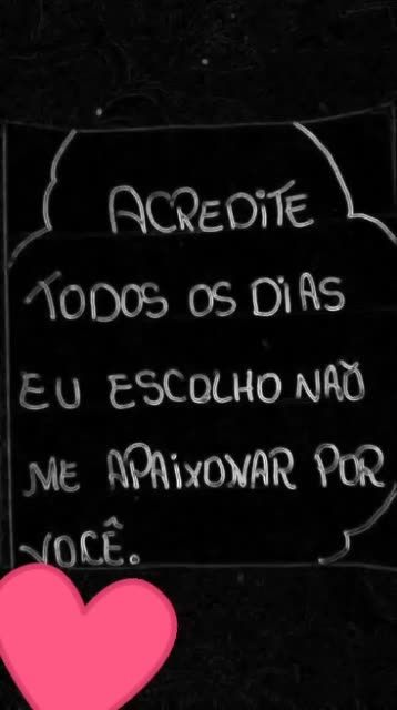 Teamo Paixao Destaque Amor Com Imagens Frases Especiais