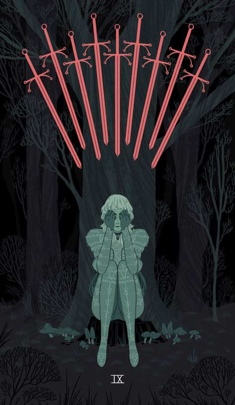 "theartofanimation: "" Sara Kipin - http://portfolios.mica.edu/kipin - https://www.facebook.com/kipin.sara - http://sarakipin.tumblr.com - https://www.inprnt.com/gallery/meexart -..."