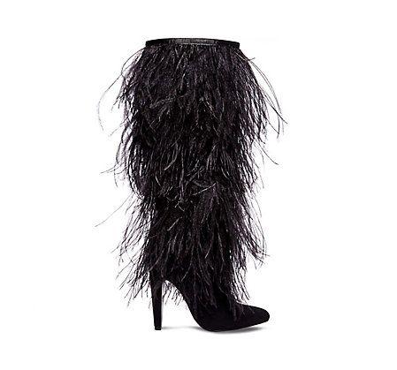 87833ce187e ALESANDRA: STEVE MADDEN | shoes | Steve madden, Long hair styles ...