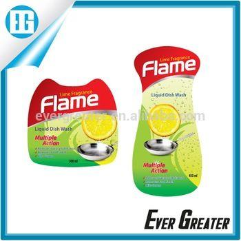 Product Label Templates Soap Label Design Label Templates Soap Labels
