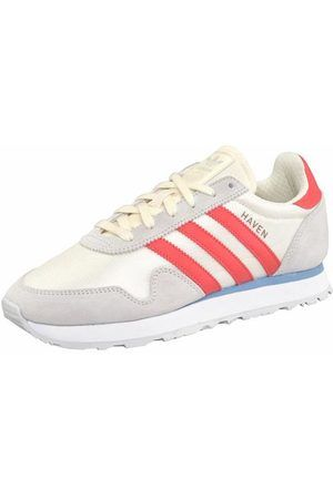 Adidas retro sneakers/ Adidas tripes/ Adidas sneakers dames ...