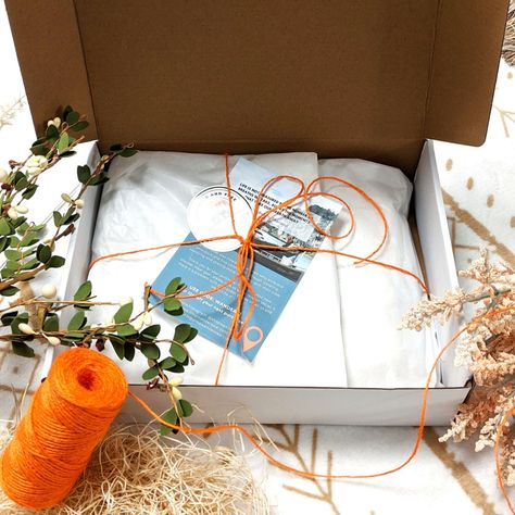 Mystery Box   Your Surprise Travel Pack - 2X-Large
