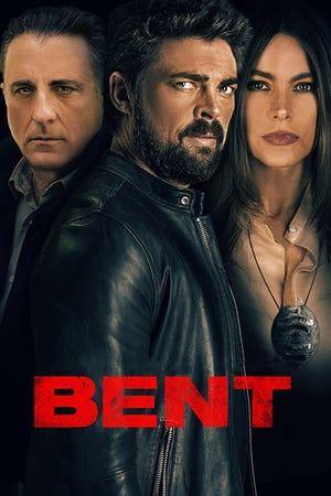 Pin Di Genre Crime Full Movie Download