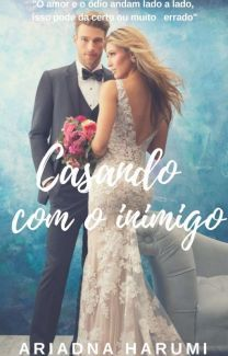 Pin Em Livros De Romance