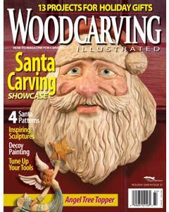 Search results for: 'Carving'