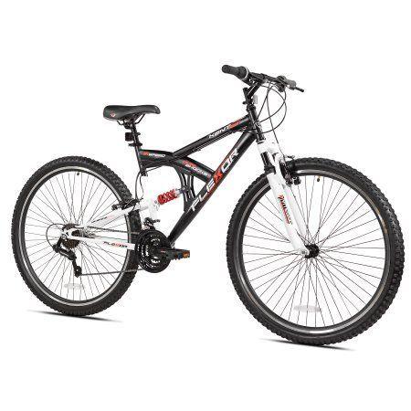 Kent Kz2600 26 Inch Dual Suspension Mountain Bike Review Dual