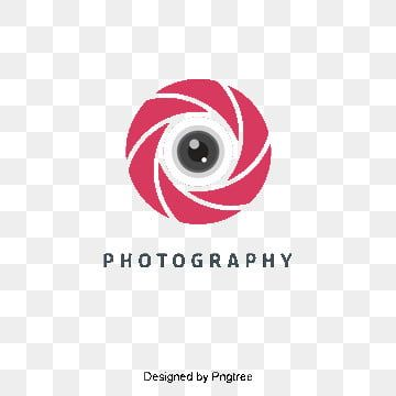 Red Camera Lens Vector Red Lens Photography Png Transparent Clipart Image And Psd File For Free Download Desain Poster Desain Poster