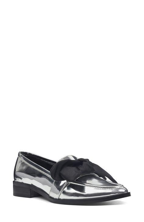 nine west white dress shoes
