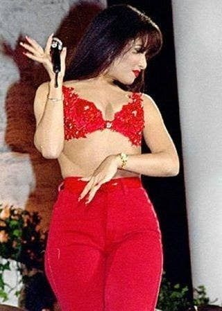 Here is Selena Quintanilla Outfits for you. Selena Quintanilla Outfits we created five modern day outfits inspired selena. Selena Quintanilla Perez, Selena Quintanilla Clothes, Corpus Christi, Lady Gaga, Bustiers, Rihanna, Beyonce, Kim Kardashian, Divas