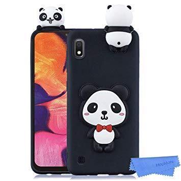 coque samsung a10 2019 panda | Samsung, Panda, Phone cases