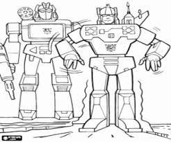 Robot Boyamalari Google Arama 2020